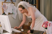 結婚式にウィッグをつけていく時に気をつけたい3つのこと
