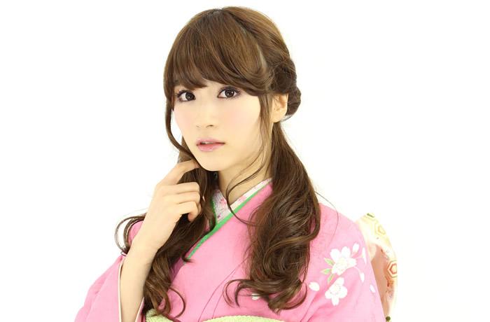 yukata_vx-21-liye_img1